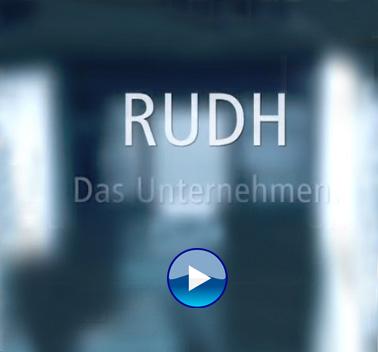 Imagefilm RUDH